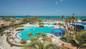 RIU Palace Antillas Aruba Day Pass resort day pass shore excursion with pool & beach access