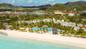Starfish Jolly Beach Resort Antigua