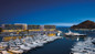Cabo San Lucas Resort pass