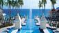 luxury resort day pass