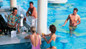 all inclusive cabo san lucas day pass
