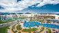 Luxury All Inclusive day pass