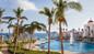 pool resort day pass riu palace