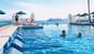 cabo san lucas shore excursion