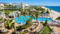 pool & beach day pass cabo san lucas