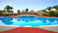 Cozumel pool pass