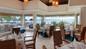 all inclusive allegro resort cozumel