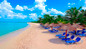cozumel beach day pass