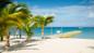 beach day pass cozumel