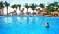Allegro Cozumel resort day pass for cruisers