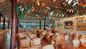 allegro resort all inclusive day pass