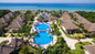 Allegro Resort Cozumel Day pass