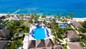 Allegro family-friendly resort day pass