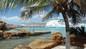 El Cid La Ceiba Beach