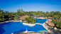 Iberostar Cozumel resort day pass with pool access