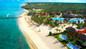Iberostar Resort Cozumel day pass with beach access