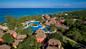 Iberostar Cozumel Resort Day Pass