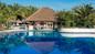 Iberostar Cozumel Resort pool
