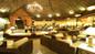 Iberostar Resort Cozumel all inclusive