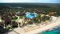 Iberostar Resort Cozumel resort day pass