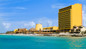 Melia All Inclusive Beach Resort