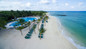 Occidental Grand Cozumel beach day pass