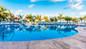 Occidental Grand Resort Cozumel shore excursion