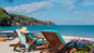 Mount Cinnamon Grenada beach pass