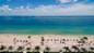 The Atlantic Ft. Lauderdale boutique beach resort