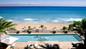 The Atlantic Ft. Lauderdale resort day pass