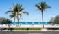 Atlantic Ft. Lauderdale day pass