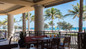 Atlantic Ft. Lauderdale resort shore excursion