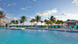 Holiday Inn Grand Cayman day pass