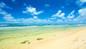 Aqua Kauai beach day pass