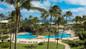 Hawaii shore excursion Aqua Kauai Resort