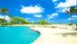 Aqua Kauai resort pool day pass