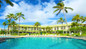 Aqua Kauai resort pool pass