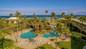 Aqua Kauai Resort day passes