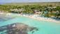 Viva Wyndham La Romana resort day pass