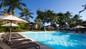 La Romana resort day pass