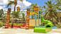 Viva Wyndham La Romana family shore excursion