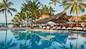 Viva Wyndham La Romana resort for a day