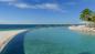infinity pool Freeport day pass