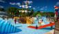 Playa Mia Grand Beach Park with Transfers