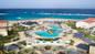 Marriott Resort & Royal Beach Casino shore excursion