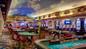 Marriott Resort & Royal Beach Casino
