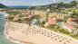 Marriott Resort & Royal Beach Casino day pass