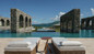 St. Kitts Park Hyatt day pass