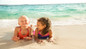 Discover Atlantis Tour + Beach