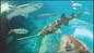 Discover Atlantis Tour
